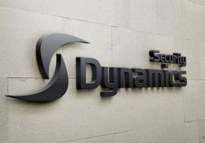 Security Dynamics 2