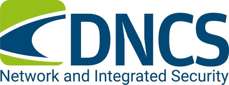 DNCS logo