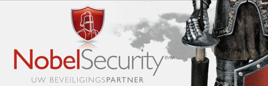 Nobel Security