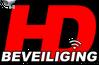 HD Beveiliging logo