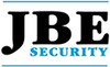 JBE Security