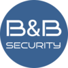 B&B Security
