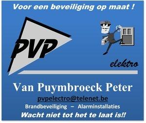PvP Electro 1