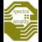 Spectra Security
