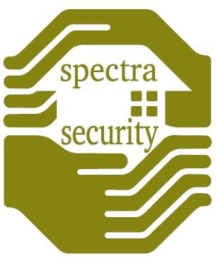 Spectra Security logo