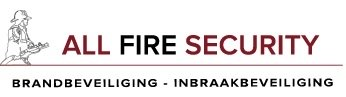 All Fire Security logo