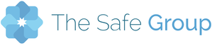 The Safe Group logo