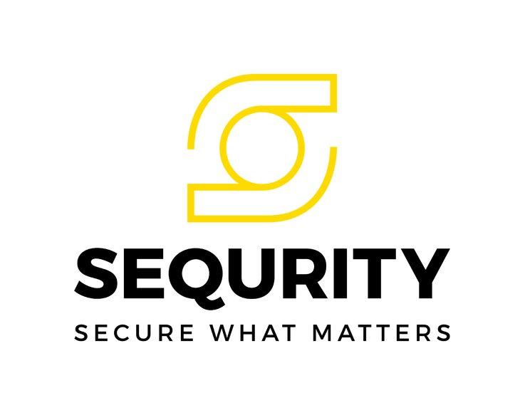 Sequrity logo