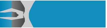 Epivan Beveiliging logo