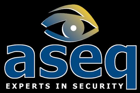 ASEQ logo