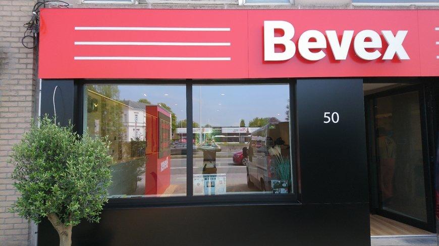 Bevex
