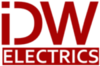 IDW electrics