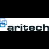 aritech