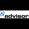 Advisor Advanced