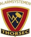 Thorsec