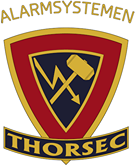 Thorsec logo