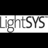LightSYS